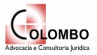 Colombo_Advocacia_Website_logo-FOOTER