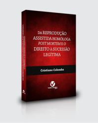 original-da_reproducao_assistida