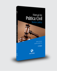 original-manual_de_pratica_civil_teoria_e_pratica_6_edicao